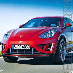 Porsche Macan Junior Illustration 1200x800 9797fced35d1dcbd