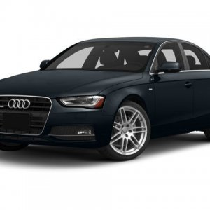 Used Audis Westchester, New York