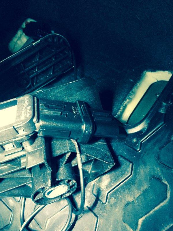 Sprintbooster Throttle Aid Audi Q3 Forum