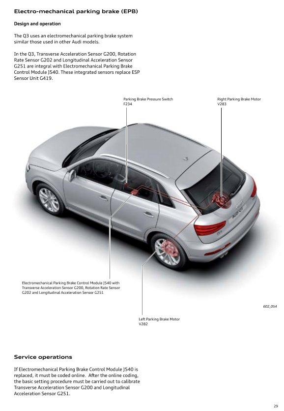 G419 Audi A4 Wiring Diagram. . Wiring Diagram G Audi A Wiring Diagram on